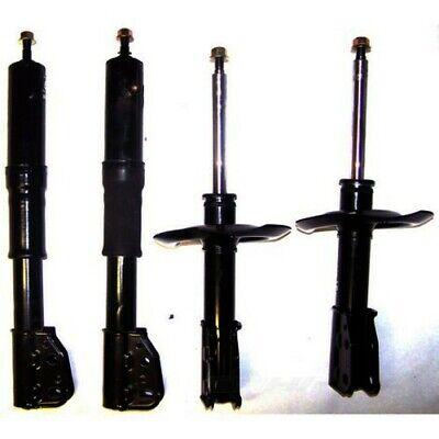 Westar CK-7839 Conversion Kit