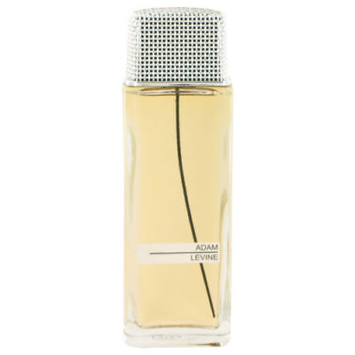 Adam Levine By Adam Levine 3 3   3 4 Oz Edp Spray New Tester Perfume For Women