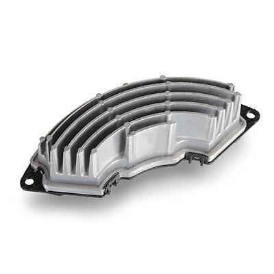 Heater Blower Fan Motor Resistance Resistor For Citroen C3 C4 Picasso I Berlingo