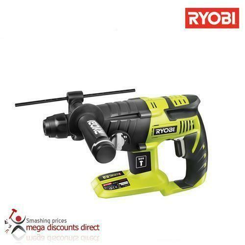 Pleasing Ryobi Sds Drill  Ebay With Excellent Secret Garden Door Besides Garden Sheds Houston Furthermore Spice Garden Eastbourne With Cool Kew Garden Offers Also Gardening Freebies In Addition Gardening Clothing And Pet Bottle Vertical Garden As Well As Garden Double Gates Additionally Garden Of Peace Ilford From Ebaycouk With   Excellent Ryobi Sds Drill  Ebay With Cool Secret Garden Door Besides Garden Sheds Houston Furthermore Spice Garden Eastbourne And Pleasing Kew Garden Offers Also Gardening Freebies In Addition Gardening Clothing From Ebaycouk