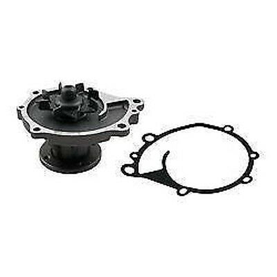 Nissan Forklift Water Pump Parts 21010-50k26