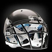 Adult Football Helmet