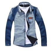 Mens Designer Clothes