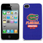Florida Gators NCAA Phones