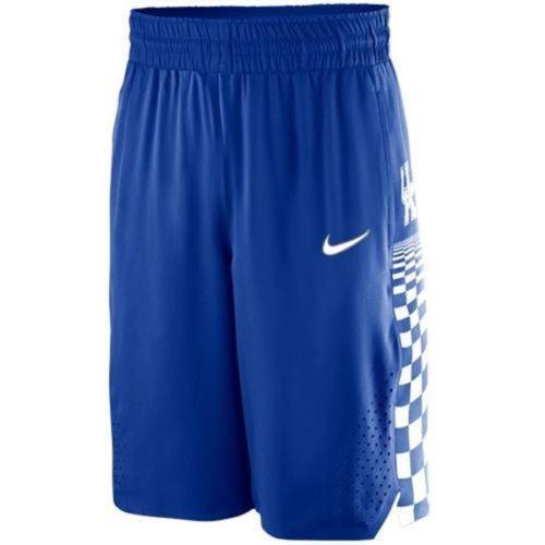 Kentucky Basketball Shorts College Ncaa Ebay