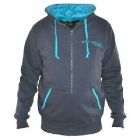 DRENNAN HOODIES AND JOGGERS ALL BRAND NEW