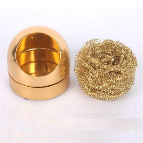 Brass Solder Ebay