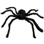 Spinnen Deko