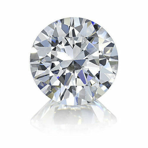 LAB GROWN DIAMOND F COLOR SI1 CLARITY 0.18 TOTAL CARAT WEIGHT