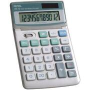 Olivetti Calculator