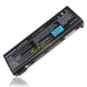 Toshiba Satelite Battery