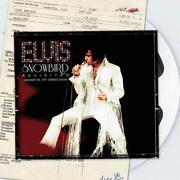 Elvis Presley RARE