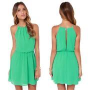 Party Clubwear Dresses
