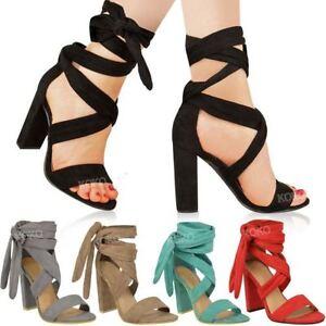 Chaussure Ouverte Ouverte Chaussure Lacet Chaussure Lacet eCBdoWxr
