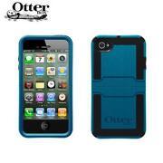 iPhone 4 Otterbox Reflex
