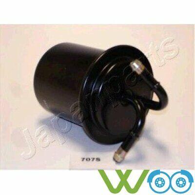Kraftstofffilter für Subaru IMPREZA -00- GACY -03 FORESTER -02- 1,6-2,5B  für