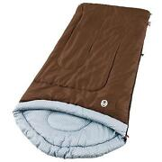 Adult Sleeping Bag
