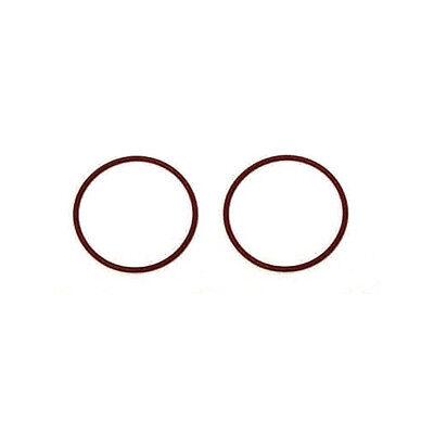 Ugolini Flange Mt O-ring Set Of 2
