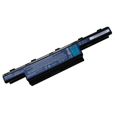 Original Acer Laptop Battery AS10D73 AS10D75 AS10D81 LC.BTP00.123