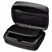 TomTom Carry Case