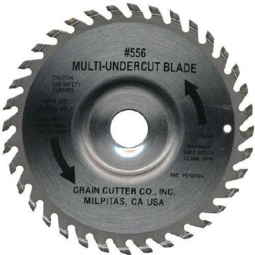 Crain Saw Blade Ebay