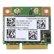 Mini PCI Bluetooth