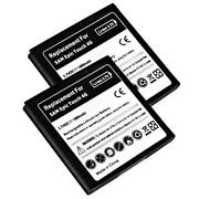 Sprint Samsung Galaxy S2 Battery