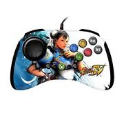Xbox 360 Fight Pad