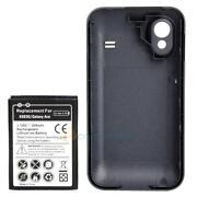 Samsung Galaxy Ace Battery