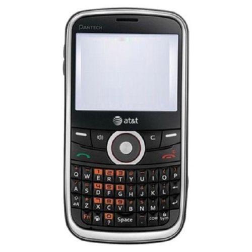 Pantech Link: Cell Phones & Accessories