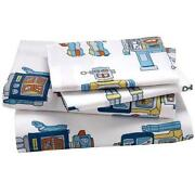 Boys Twin Bedding