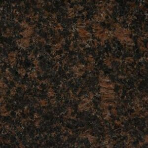 Prefabricated granite slabs. Counters. Special.