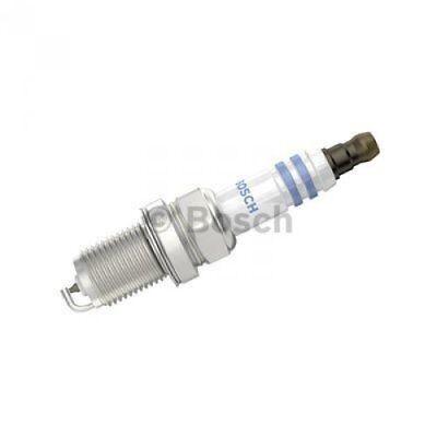 BOSCH Spark Plug Iridium 0 242 245 571 comprar usado  Enviando para Brazil