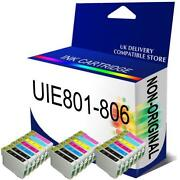 Epson Ink Cartridge R285