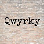 Qwyrky