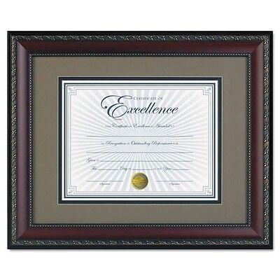 DAX World Class Document Frame & Certificate - N3245S2T