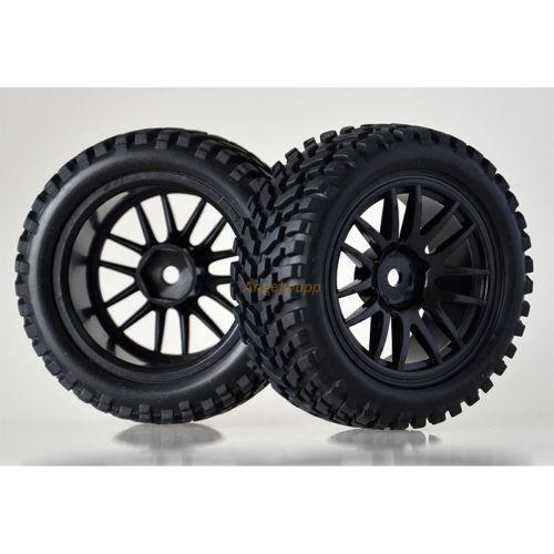 26x12x12 Pulling Tires : Pulling tires yard garden outdoor living ebay