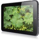 Nextbook 8GB Tablets