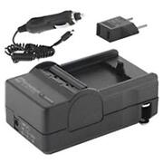Sony HDR-CX190 Battery