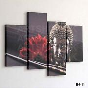 Buddha Art