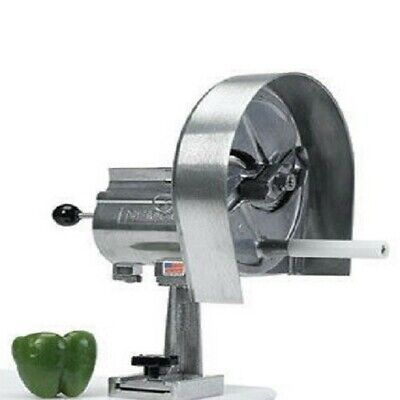 Nemco Vegetable Slicer - Easy Slicer - Adjustable Blade Set - N55200an