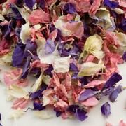 Wedding Confetti Petals
