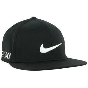 Nike Dri Fit Golf Hat b30168a271b