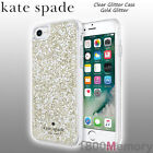 kate spade new york Cases, Covers and Skins for iPhone 7