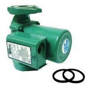 similiar taco keywords taco 007 7ifc 1 25 hp cast iron circulator pump integral flow