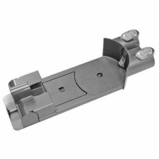 Dyson Handheld Vacuum DC35 Wall Mounting Bracket 922117-02 NEW Macquarie Park Ryde Area Preview