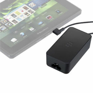 Blackberry Playbook Rapid Wall Charger