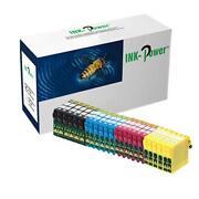 Epson SX130 Ink