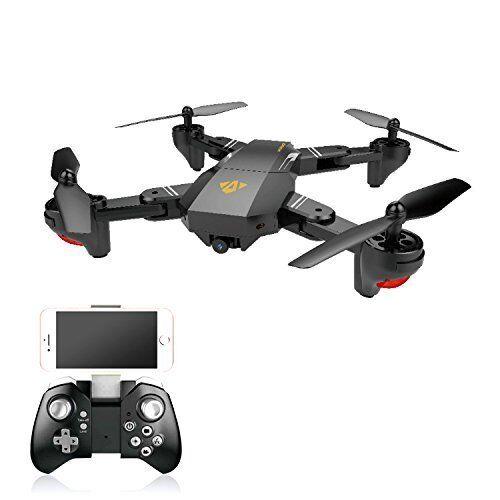 Yuneec Q500 4k Typhoon Quadcopter Drone Recert Rtf, Cgo3 4k Camera, St10+