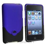 iPod Touch 3rd Generation Hard Case